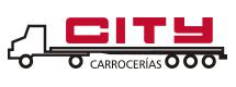 Carrocerías City